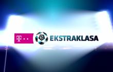 Ekstraklasa: zacięta walka o grupę mistrzowską