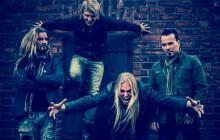 Apocalyptica prezentuje nowy utwór i teledysk