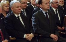 PiS: Trzeba ewakuować Polaków z Donbasu.