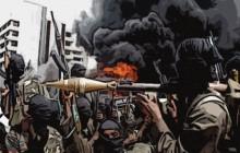 Islamiści atakują w Kamerunie. Nie żyje 30 osób