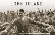 Geniusz zła - John Toland -