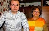 Taka była warszawska Praga – wywiad z Janiną Rutkowską – Krygier
