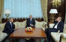 Białoruś nie chce rozliczeń z Rosją w rublach