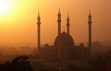 W Niemczech zakazano działalności islamskiej organizacji