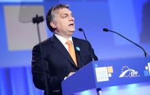 Orban: Polska jest najsilniejszym krajem naszego regionu Europy