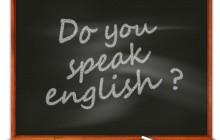 Polacy coraz lepiej posługują się językiem angielskim. Przed nami tylko pięć państw!