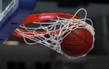 Tane Spasev nowym trenerem koszykarskiej Legii