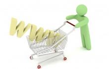 Kto najczęściej kupuje w internecie?