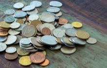 Frank szwajcarski może spaść poniżej 4 złotych!