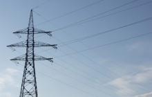 Możliwe kolejne wstrzymanie dostaw prądu?
