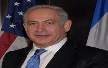 MTK zbada, czy na terenie Palestyny doszło do zbrodni wojennych