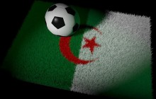 PNA: Algieria na czele grupy C