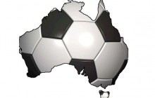 Puchar Azji: Australia w wielkim finale!