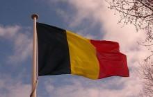 Zatrzymano terrorystów planujących zamach w Belgii