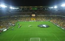 Puchar Azji: Podsumowanie fazy grupowej
