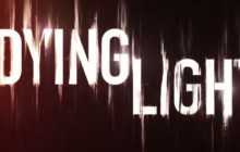 Dying Light opóźnione ale nie w Polsce