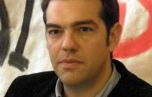 Grecja: Skrajna lewica wygrywa wybory parlamentarne