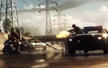 Wieści z EA: Battlefield 5 i nowy Need for Speed