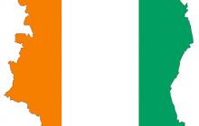 PNA: WKS i Kamerun remisują w pierwszych meczach grupy D