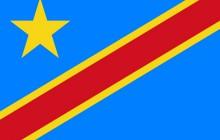 PNA: Tunezja i Demokratyczna Republika Konga w 1/4 finału