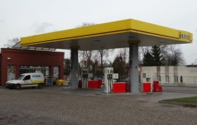 Ropa nadal będzie tania. Do końca roku jej cena utrzyma się na poziomie ok. 40 dol. za baryłkę