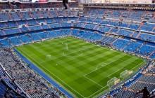 Primera Division: Status quo przed Gran Derbi zachowany