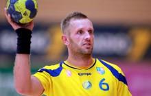 Grzegorz Tkaczyk wraca po kontuzji!