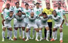 Puchar Azji: Sensacja. Irak i ZEA w 1/2 finału