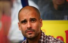 Effenberg: Guardiola musi zmienić swój system