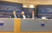 Ustawa Wilczka a wolny rynek w UE.