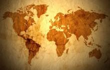 Geostrategia, czas na radykalne zmiany