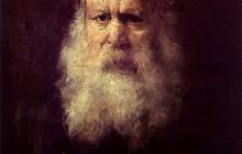 Ludzie starzy i długowieczni w czasach staropolskich