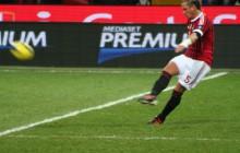 Philippe Mexes zawieszony na cztery kolejki za duszenie rywala!