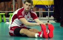 Piotr Nowakowski: Jesteś taki, jak Twój ostatni mecz