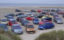 Rynek samochodowy ważnym ogniwem polskiej gospodarki. Wypracowuje 10% PKB