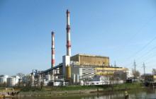 Elektrociepłownie szansą na ratunek polskiego węgla