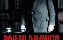 Myśli Dmowskiego są nadal aktualne - Roman Dmowski - Wybór Pism. Tom 1 [recenzja]