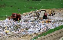 Od 1 lutego zapłacimy więcej za odpady komunalne