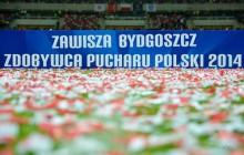 Raport: W I lidze rządzą spadkowicze