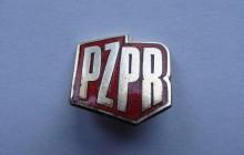 26 lat temu stery PZPR objął M. Rakowski
