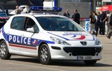 Francja: Imigranci pobili na śmierć 61-letniego niepełnosprawnego. Nie dał im papierosa