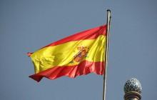 Grad goli, debiut Boatenga: Wyniki i jedenastka kolejki La Liga [WIDEO]
