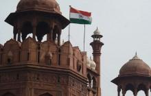 Burmistrzem indyjskiego miasta został transwestyta!