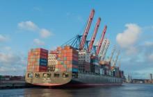 Polska eksportuje więcej towarów. Rosyjskie embargo wymusiło zmianę odbiorców