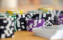 Zagraniczny portal hazardowy oskarża Ministerstwo Finansów
