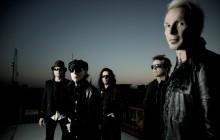 Scorpions powraca!