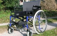 Ważne zmiany przy zatrudnianiu osób niepełnosprawnych. Pracodawcy mogą otrzymać zwrot kosztów zatrudnienia