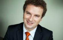 Jacek Wilk (Kukiz'15): Media publiczne należy sprywatyzować!