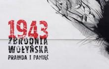 IPN umorzył śledztwo w sprawie zbrodni ludobójstwa Polaków w woj. lwowskim w latach 1939–1945
