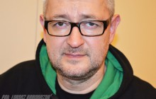Rafał Ziemkiewicz: jestem bardzo oburzony kampanią prezydencką.
